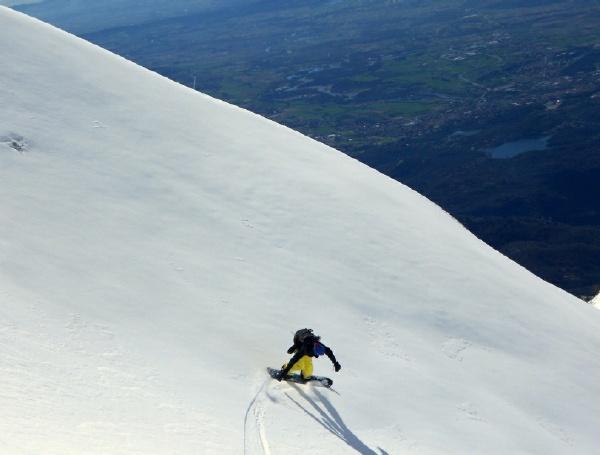 Monte Torretta