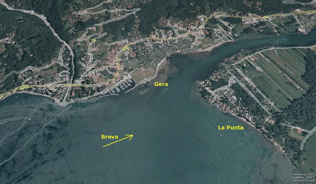 Sardegna Vista Dal Satellite Sardegna Vista Dal Satellite